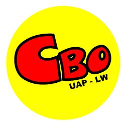 cbo_logo_web.jpg