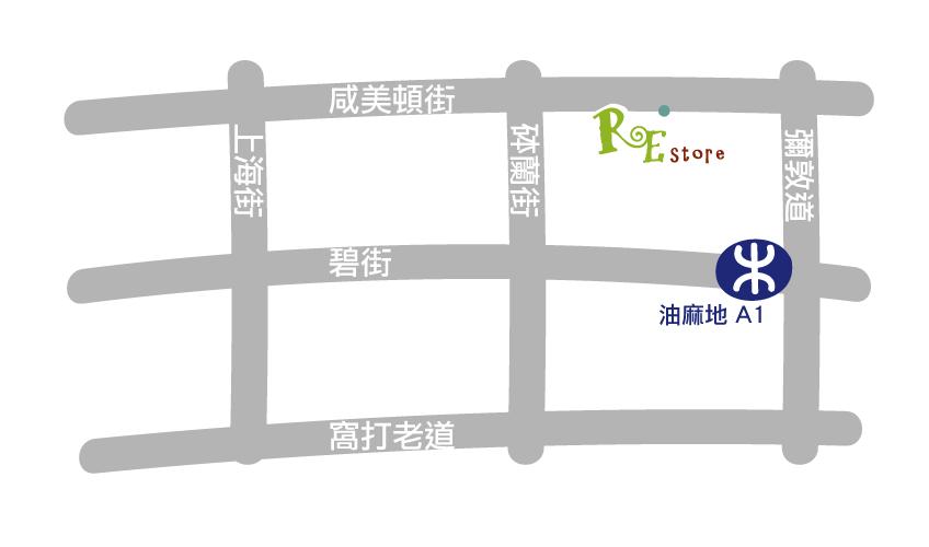 restore-map